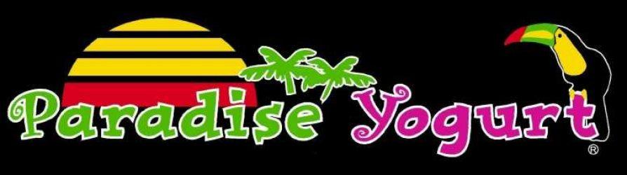 Paradise Yogurt® – Mission Valley San Diego
